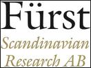 Furst